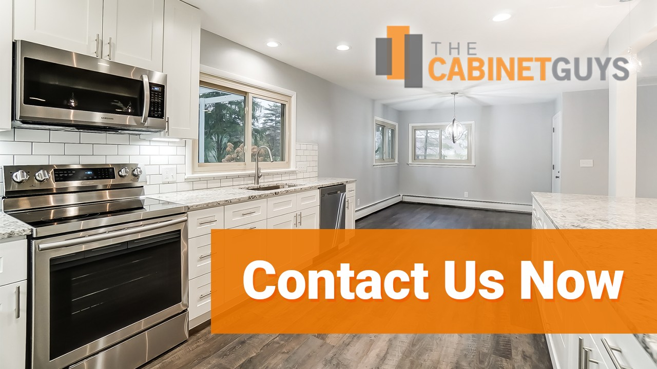 Kitchen And Bathroom Cabinets Columbus Ohio The Cabinet Guys